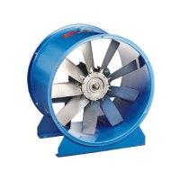 POG式轴流风机,POG式轴流风机价格,POG式轴流风机厂家直销