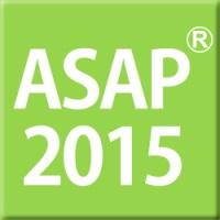 ASAP光学设计软件
