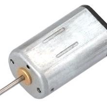 厂家供应N30电机、N30马达 厂家供应N30直电机、直流马达 厂家供应N30直流电机、直流马达