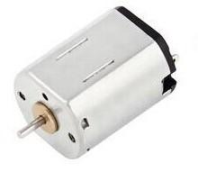 N20马达、N20电机电子锁电机批发