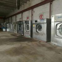 承德哪有卖二手水洗机的?上海航星