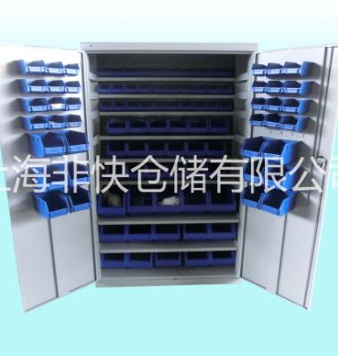 零件工具柜图片/零件工具柜样板图 (4)