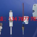 JUMO久茂热电阻热电偶传感器图片