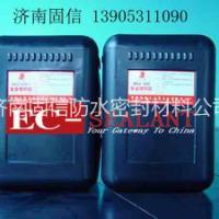 济南固信专业生产销售湿法夹胶水湿法夹胶玻璃密封胶丁基