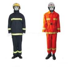 贵阳地区消防员97灭火防护服等消防防护设备 贵阳全城零售消防员97灭火防护服批发