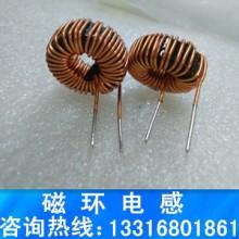 磁环电感,深圳磁环电感价格,深圳磁环电感供货商
