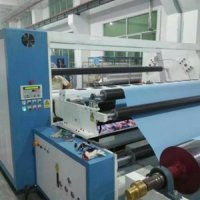 流延薄膜生产设备、流延薄膜生产设备厂家、流延薄膜生产设备价格、流延薄膜生产设备采购