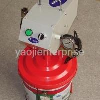 供应犀牛XN-K6020电动黄油加注机 油脂加油机 220V电动黄油机