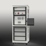 ENI1220IPM测试系统