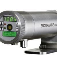 创新型红外高温计E1RH-F2-