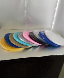 厂家批发供应纸罐 铁罐塑料胶盖502 401 404 307 300 211