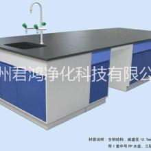 理化实验室 污水处理实验室 广州实验室家具生产厂家