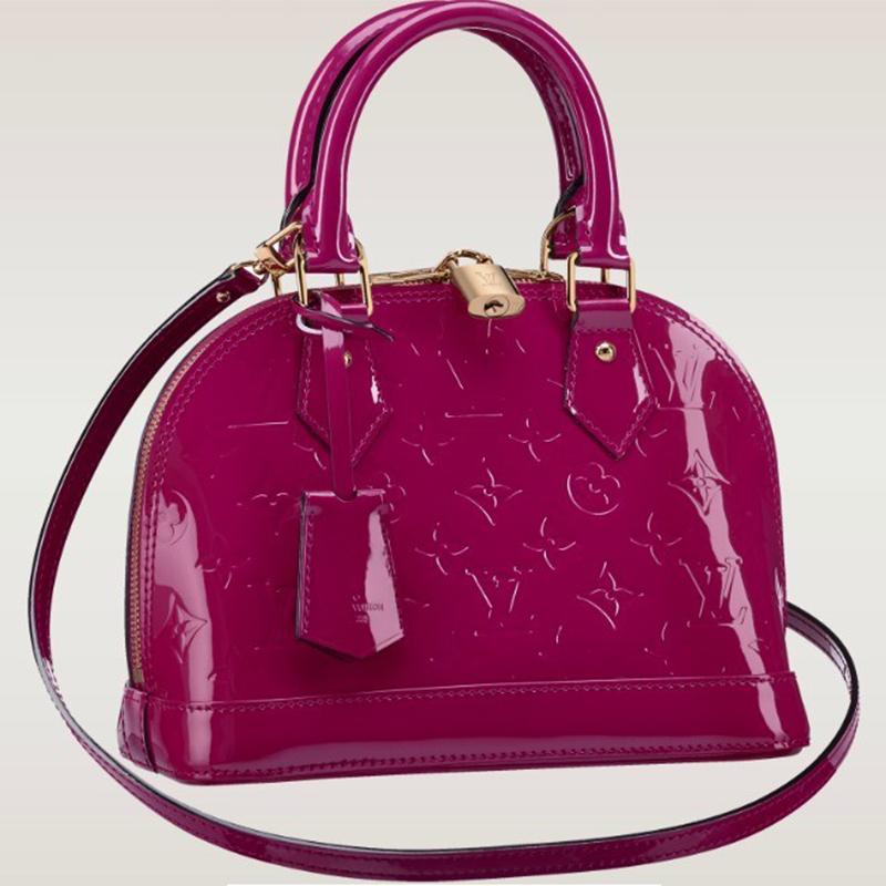 女士背包 尼龙皮革多种规格旅行包背包 女士手提挎包 价格实惠