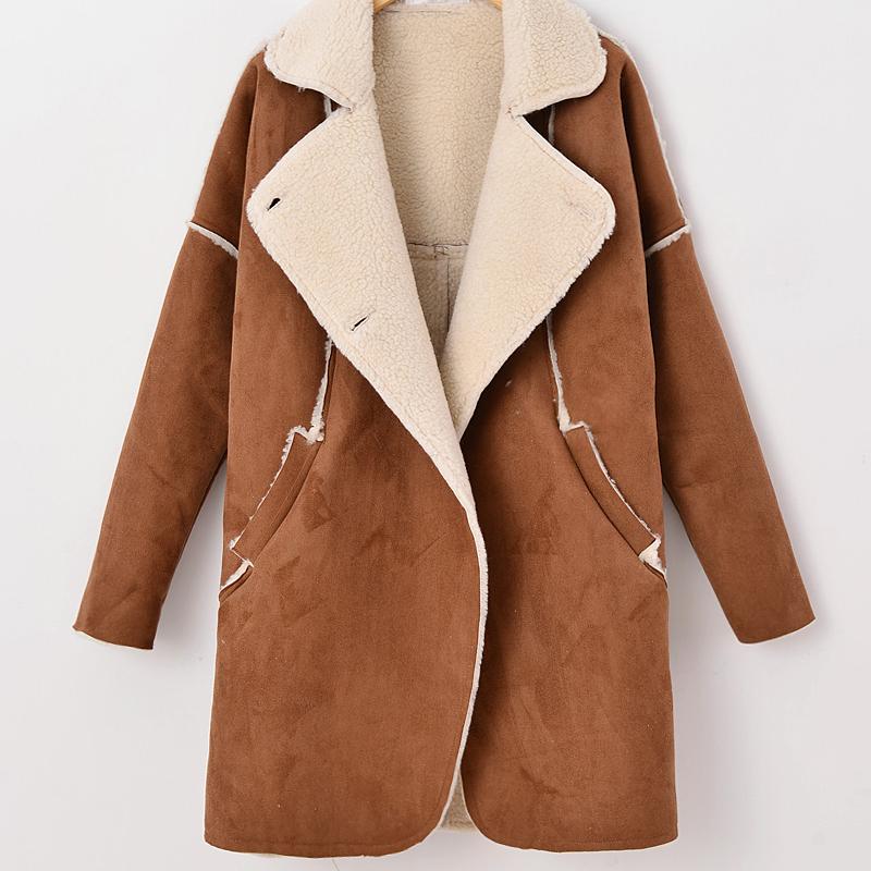 女士外套 优质毛衣女装外套 时尚潮流大衣 祥瑞实业批发直销