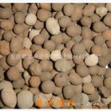 陶粒页岩 建筑陶粒 隔水 透气陶粒 园艺陶粒 铺面垫底陶粒生产厂家 建材陶粒