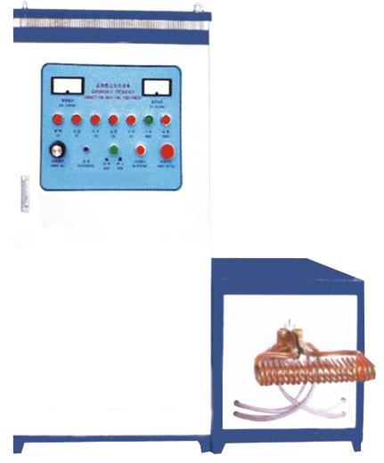 高频.超音频,淬火 退火 高频.超音频,高频退火机 超音频JQ-120KW