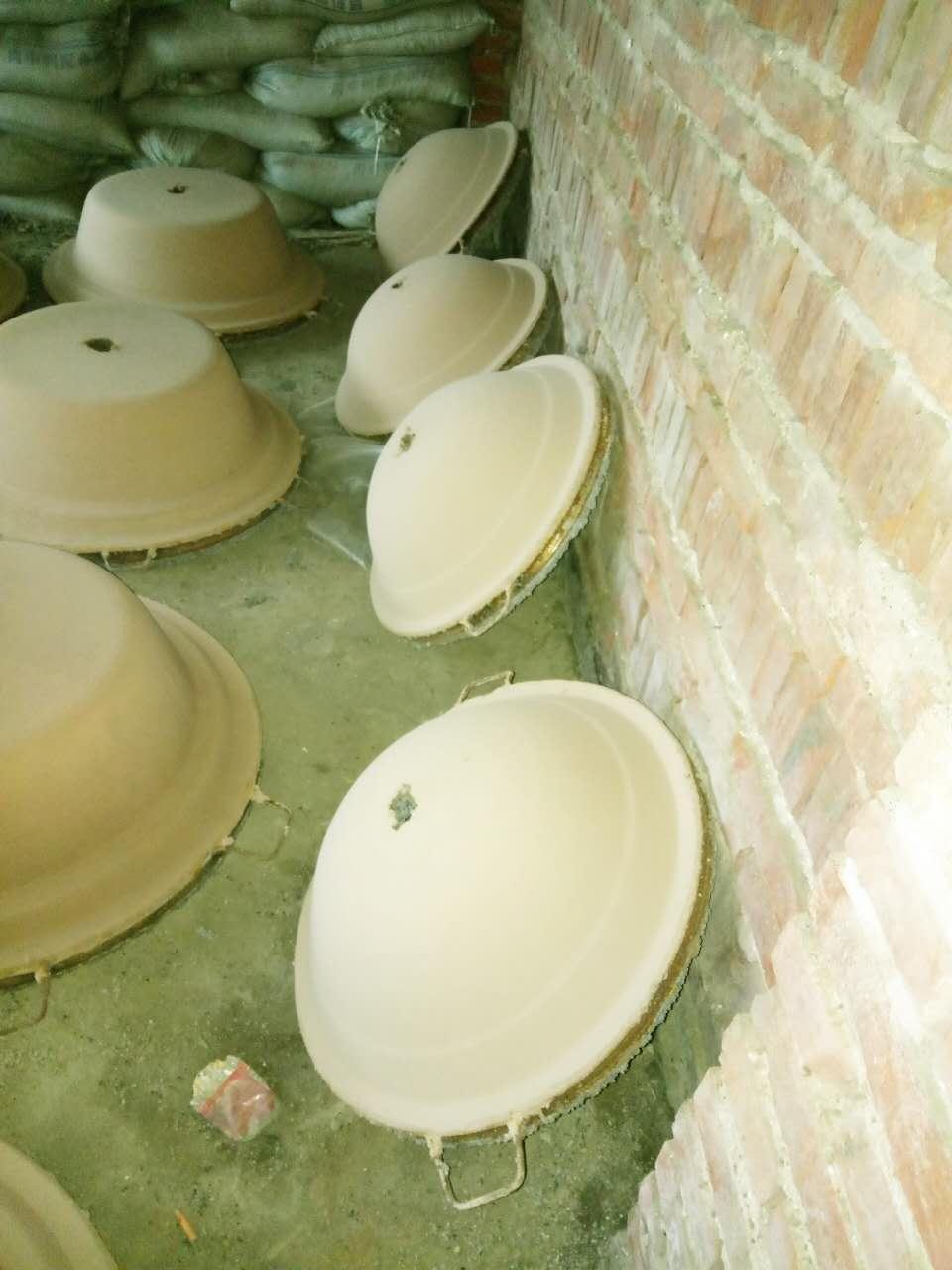 炒锅模具、炒锅模具厂家、炒锅模具价格、优质炒锅模具采购