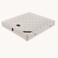 3E环保棕 椰棕床垫定制 天然环保床垫 保健床垫 床垫定制加工厂家  雅居-A