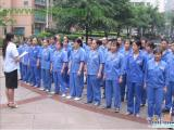 供应上海保洁阿姨,办公室保洁阿姨,保洁托管,保洁外包 上海保洁托管