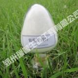 食品级葡萄糖酸锌 原料 国标 直销 - 郑州瑞普  食品级葡萄糖酸锌直销