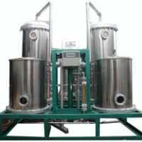 青海软化水、青海软化水厂家、青海软化水技术、青海软化水价格