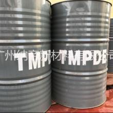 优良气干剂 TMPDE原子灰树脂 高端无味快干剂TMPDE 环氧树脂三羟甲基丙烷