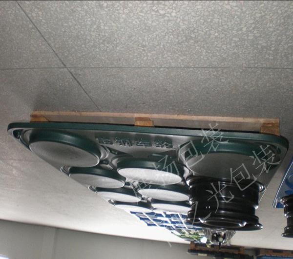 14寸轮毂隔板,宝钢车轮隔板