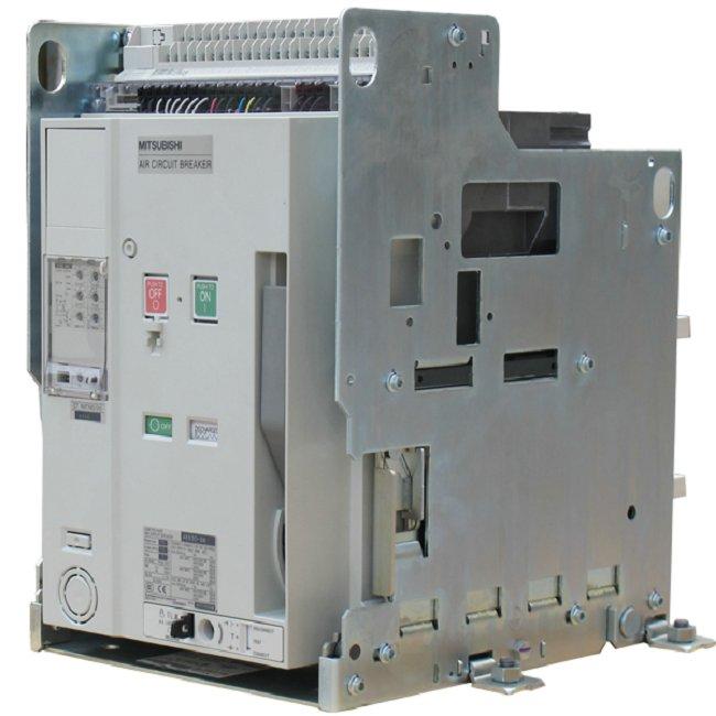 框架断路器AE2000-SS、框架断路器、三菱框架断路器采购厂家、三菱框架断路器供应价格