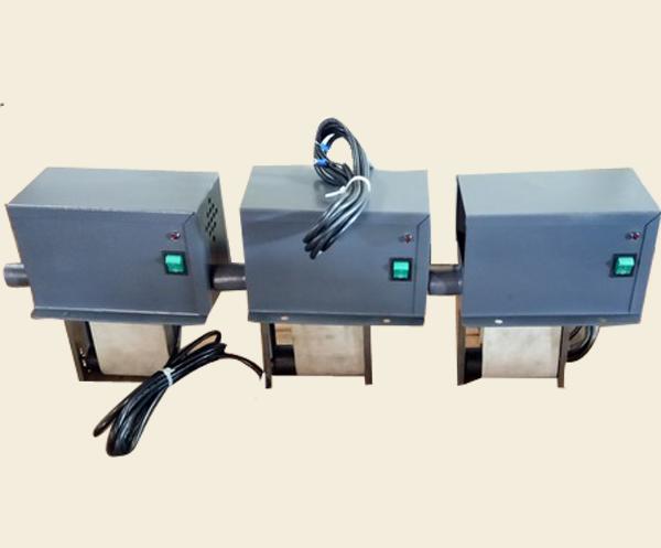 盘式油水分离器_带式油水分离器_油水分离器