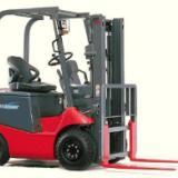 电动叉车、电动叉车厂家、电动叉车价格、电动叉车采购