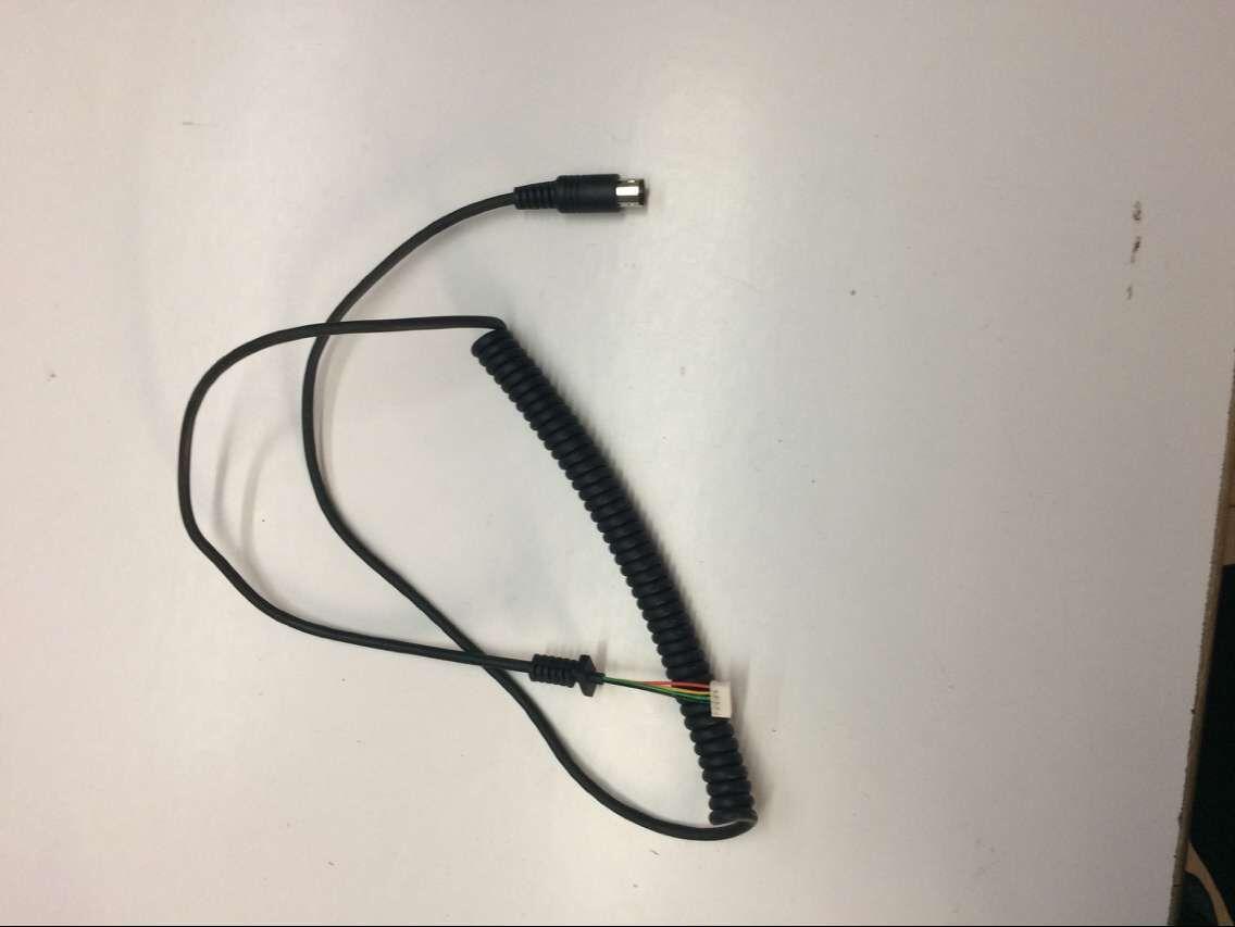 弹性连接线批发价销售