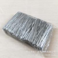 真空电镀钨丝 广东真空电镀钨丝 真空电镀钨丝厂家