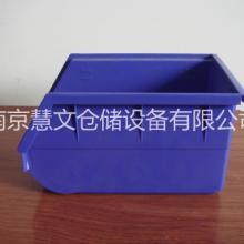 背挂零件盒 江苏背挂零件盒供应商 安徽生产背挂零件盒厂家 山东专业生产背挂零件盒 免费提供方案设计批发