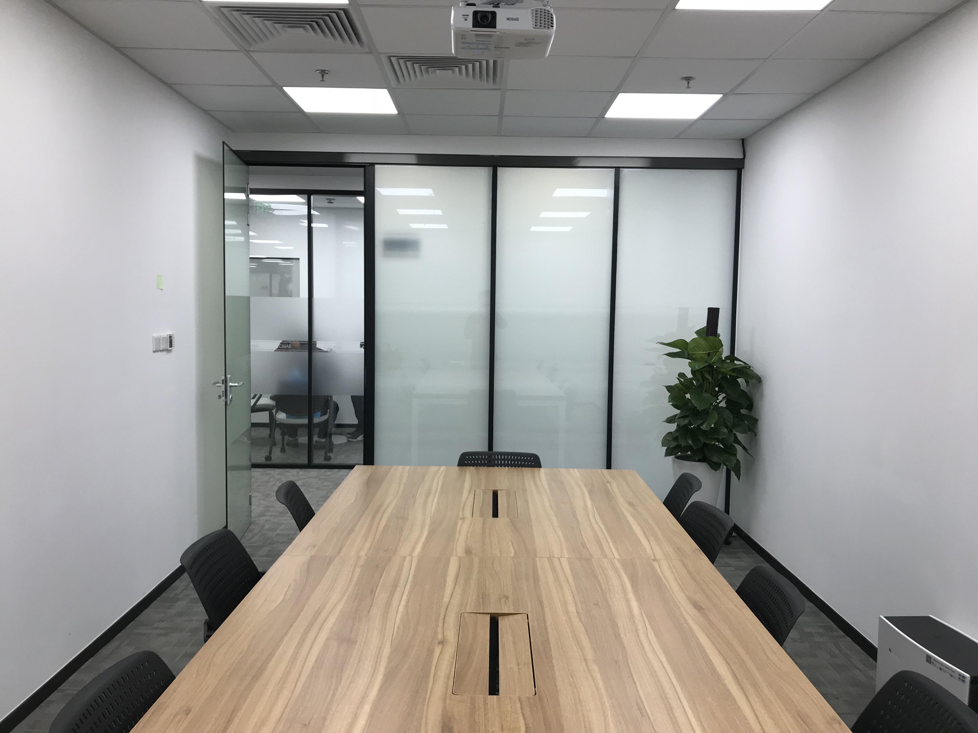 苏州调光玻璃哪家比较好?苏州恩森节能科技有限公司提供高品质调光玻璃