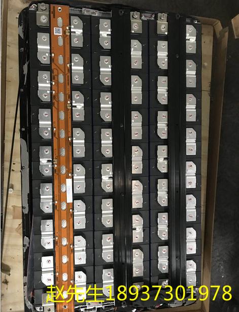 山东回收锂电池 高价回收锂电池 锂电池回收价格