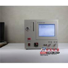 可燃气体分析仪器 天然气热值检测仪器 上海传昊供应GS300电脑一体机