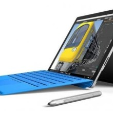 乌鲁木齐微软Surface平板电 乌鲁木齐微软平板电脑维修