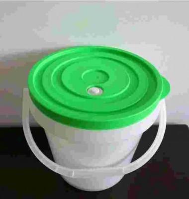 酵素桶图片/酵素桶样板图 (3)