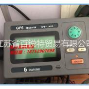 SPR-1400船载导航仪图片