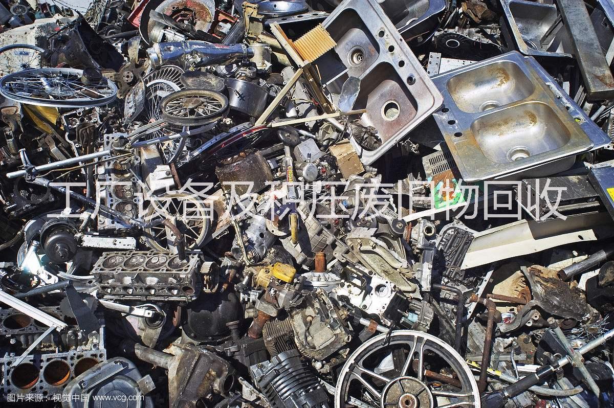 马达回收揭阳电马达回收厂家价格揭阳马达电机专业回收公司揭阳马达收购专业公司