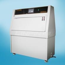 紫外光耐气候试验箱多少钱