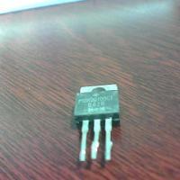 进口拆机元器件MBR40100