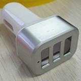 PD电源芯片 USB PD开关电源方案 带PD的Type-c方案 PD协议充电器
