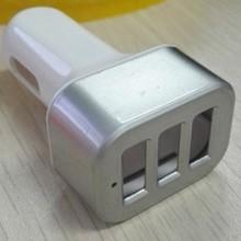 PD电源芯片 USB PD开关电源方案 带PD的Type-c方案 PD协议充电器批发