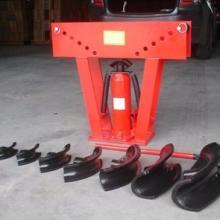 弯管机生产厂家  弯管机 弯管机批发 弯管机厂家直销批发