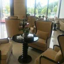 佛山餐厅家具定做厂家 厂家直销餐厅家具沙发桌椅 厂家批发餐厅家具