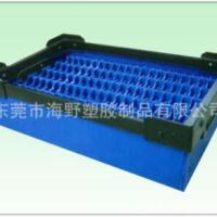 防静电中空板  防静电中空板 防静电中空板批发 防静电中空板周转箱