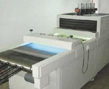 光固化uv机,uv固化光源,uv固化设备,定做uv固化设备,印刷uv固化