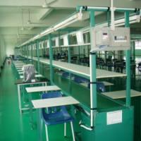 自动流水线厂家-价格-供应商