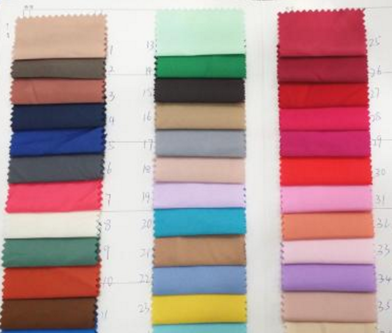 供应春亚纺面料,专业生产春亚纺面料,春亚纺面料要多少钱,春亚纺面料直销